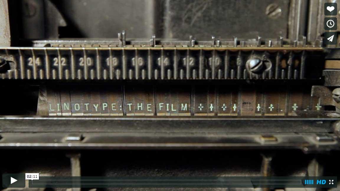 linotype-film-image