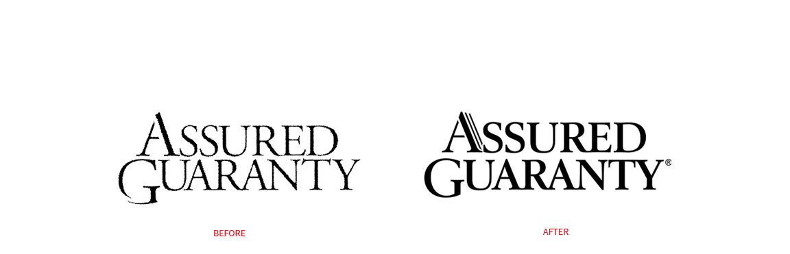 assured-gauranty-logo-before-after