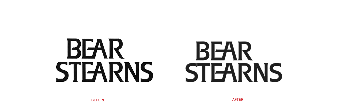 bear-sterns-logos-before-after