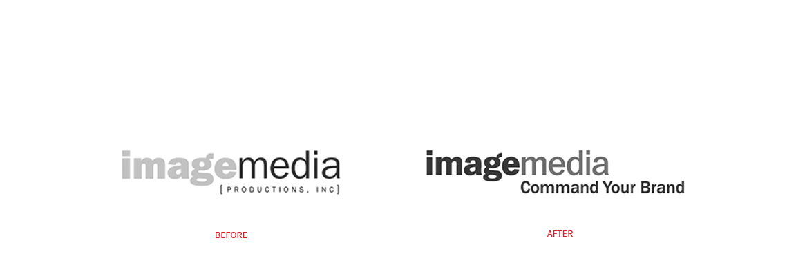 image-media-logos-before-after