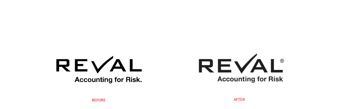 reval-logo-before-after