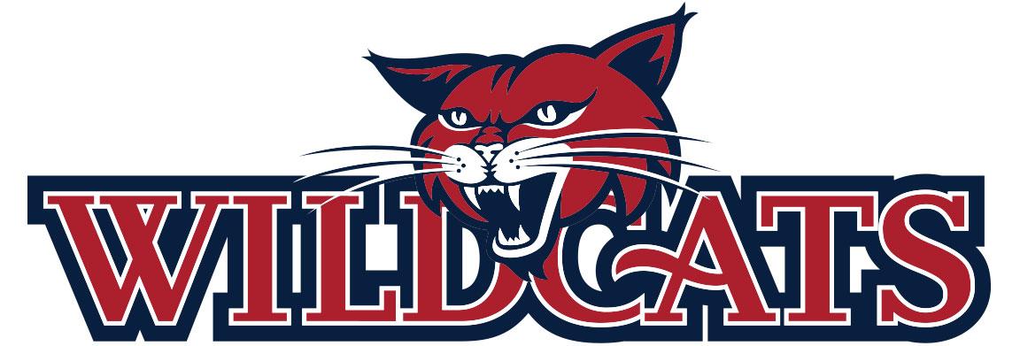 winsor-wildcats-athletic-brand