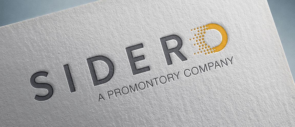 sidero-logo-identity-design